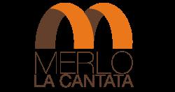 Merlo La Cantata